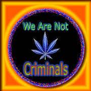 criminals6.jpg