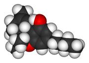 Tetrahydrocannabinol-3D-vdW-2.png