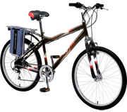 e-zip-2008-trailz-hybrid-electric-bike.jpg