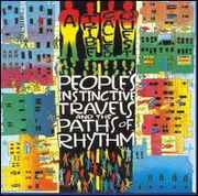 People S Instinctive Travels And The Paths Of Rhythm Review