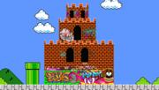 graffiti_castle.png