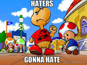 haters-gonna-hate-32402-1270523864-286.jpg