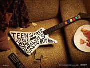 sparrow_guitars_teenspirit.jpg