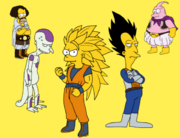 simpsons_dragonball__What_if_Matt_Groening_from_the_Simpsons_did_Dragon_Ball_Z-s934x718-2227-580.png