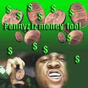 269798108-pennyzizmoney.jpg