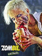 zombie_eat_flesh_by_kingzombie-d2ylbz3.jpg