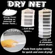 dry_net.jpg