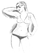 portrait1.png